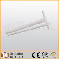 PP insulation plug+plastic nail Manufactures