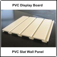 Wholesale PVC Display Board from china suppliers