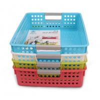Wholesale Daily Used Items Fashion Storage basket RY-2920 from china suppliers
