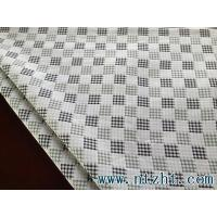 Wholesale large check for shirt Y/D 100cotton 012 from china suppliers