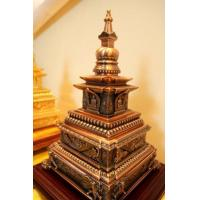 Wholesale BR-TY-05 Religious Tower from china suppliers