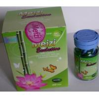 Buy cheap meizi Evolution diet pills soft gel Weight Loss Capsule from wholesalers