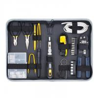 Buy cheap Tool Kit STK-8930 from wholesalers