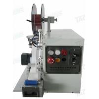 Buy cheap Cable labeling machine from wholesalers