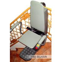 Buy cheap T80 chairlift from wholesalers