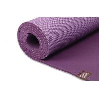 Wholesale Yoga Mat Mesh Surface Rubber Yoga Mat from china suppliers
