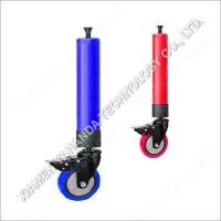 Wholesale Table Legs from china suppliers