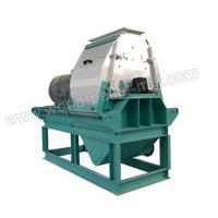 Wood Hammer Mill Manufactures