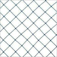 Buy cheap Polyester Multifilament Nets from wholesalers