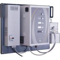 Mamos online gas analyzers Manufactures