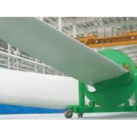 Buy cheap Curing Agent for Epoxy Resin Polyetheramine from wholesalers