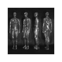 Buy cheap PC mannequin - male E1 from wholesalers