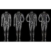 Buy cheap PC mannequin - headless from wholesalers