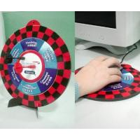 Wholesale Magnetic dartboard from china suppliers
