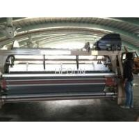 Buy cheap High Speed Water Jet Loom Dobby from wholesalers