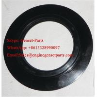 Buy cheap Rear End Engine Oil Seal 198636170 987-848 Fit Perkins 403D-15 403D-15T 403C-15 103-15 104-19 from wholesalers