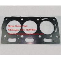 Buy cheap Perkins 1103 Engine Cylinder Head Gasket 3681E049 from wholesalers