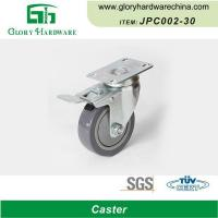 Wholesale Wholesale Furniture Casters Heavy Duty Casters Chair Casters Industrial Casters from china suppliers