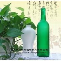 Wholesale Bottle Glass Frosting Powder from China from china suppliers