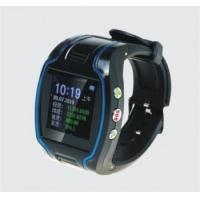 Buy cheap LCD Wrist Watch Tracking from wholesalers