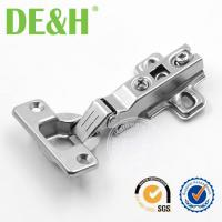 Buy cheap China supplier Negative 30 degree german cabinet hinges from wholesalers