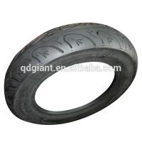 Wholesale Scooter Tyres 90/90-10 from china suppliers