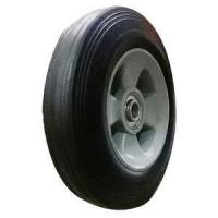 Buy cheap Air Compressor Wheel 8inch from wholesalers