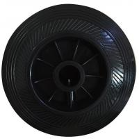 Wholesale 6inch Waste Bin Wheel from china suppliers