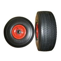 Wholesale 10inch PU Foam Wheel For Hand Trolley from china suppliers