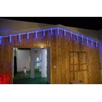 Buy cheap FRAME ICICLE LIGHT from wholesalers