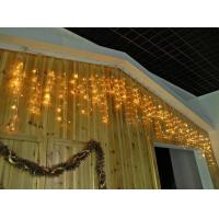 Buy cheap INDOOR USE ICICLE LIGHT from wholesalers