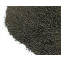 Wholesale Vat Black 25 from china suppliers