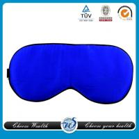 Wholesale Silk Eye Masks from china suppliers