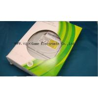 xbox 360 slim lite-on dvd drive Manufactures