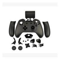 Replacement Complete Housing Shell Case for XBOX ONE Controller Manufactures