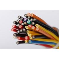 Wholesale Copper wire and cable from china suppliers