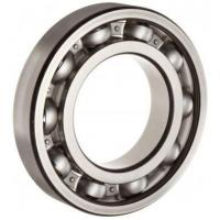 Buy cheap Inch R Series Miniature Ball Bearings from wholesalers