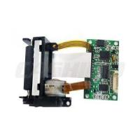 Wholesale DB-100 37mm thermal printer driver board from china suppliers