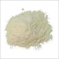 Buy cheap Concrete Polycarboxylate Ether from wholesalers
