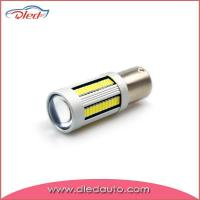 39MM 5730SMD Canbus Decoding LED Lamp Festoon Interior Bulb Manufactures