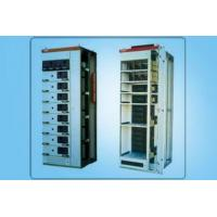 China Indoor SF6 Gas Insulated Switchgear SEH22 on sale