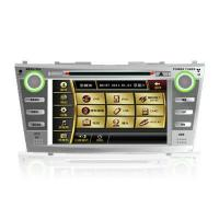 Wholesale Toyota Corolla 1 Din Car CD MP3 from china suppliers