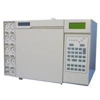 Buy cheap Transformer Oil Dissolved Gas Chromatograph DGA from wholesalers