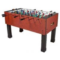 Buy cheap Dynamo Foosball Blaster from wholesalers