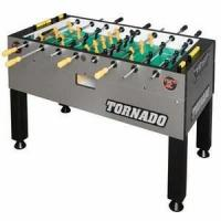 Buy cheap Valley Dynamo Tornado T3000 Foosball Table from wholesalers