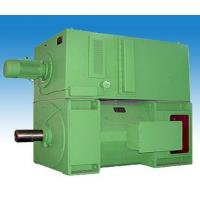 China GEAR MOTOR D series on sale