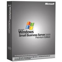 Buy cheap Windows Small Business Server 2003 Premium Edition Product Key from wholesalers