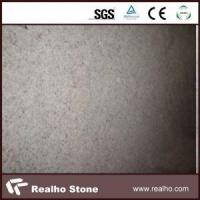 Nature Filled Polished Roman NavonaTravertine Stone for Building Project Manufactures