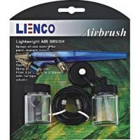 Buy cheap Airbrush Set from wholesalers