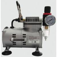 Buy cheap Mini Compressor from wholesalers